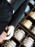 groupements achats textile, fabricant prêt porter masculin, vêtement Corporate